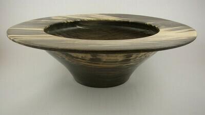 Buckeye Bowl