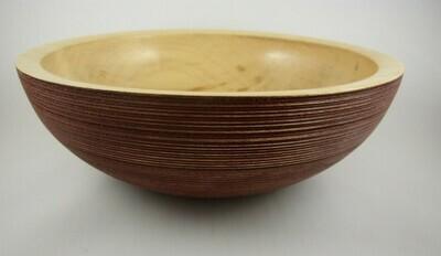 Maple Bowl