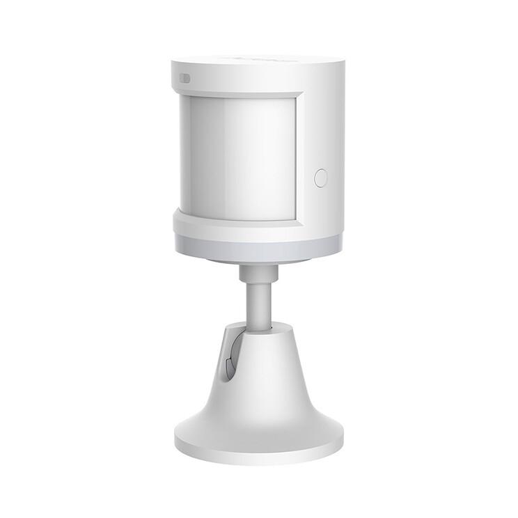 Датчик движения и освещения Aqara Motion Sensor