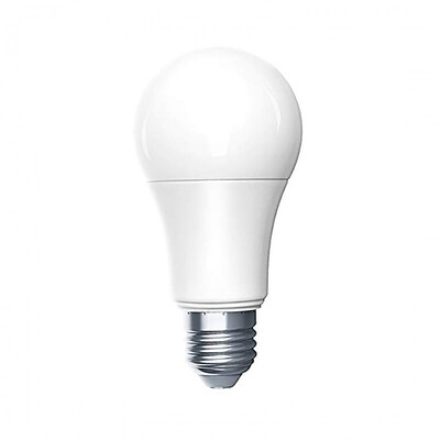 Aqara LED Light Bulb