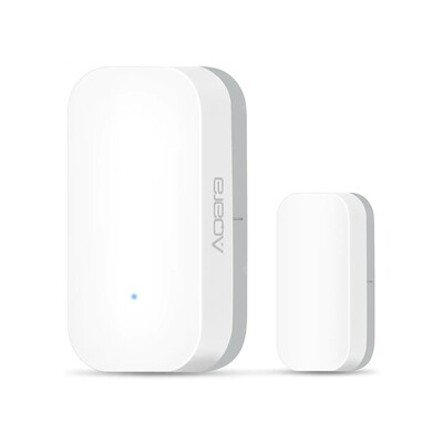 Aqara Door and Window Sensor