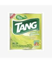 Juego en Polvo Tang Limonda 18g
