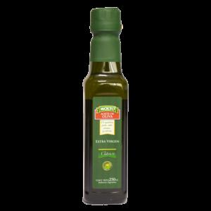 Molto Aceite de Oliva 250ml