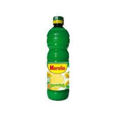 Jugo de Limon Marolio x250ml