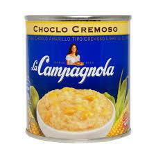 La Campagnola Choclo