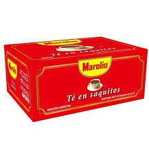 Te Marolio 50u