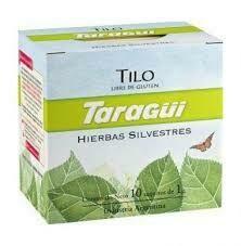 Te Taragui Tilo  10u