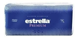 Algodón Estrella Premium 75gr
