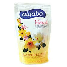 Talco Algobo Perfumado 200gr