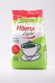 Azucar Hileret Light 250gr