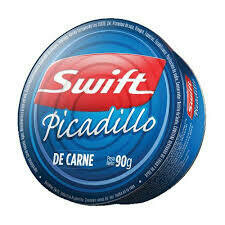 Swift Picadillo 90gr