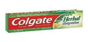 colgate herbal 70gr