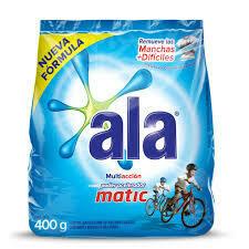ala matic Original 3kg