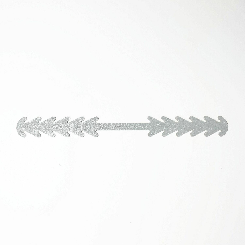 Guarda oreja de flecha (Pack de 11)