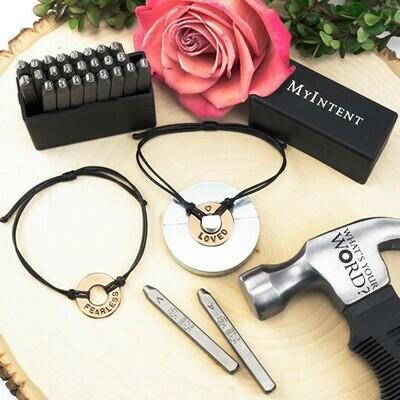 MyIntent Bracelet