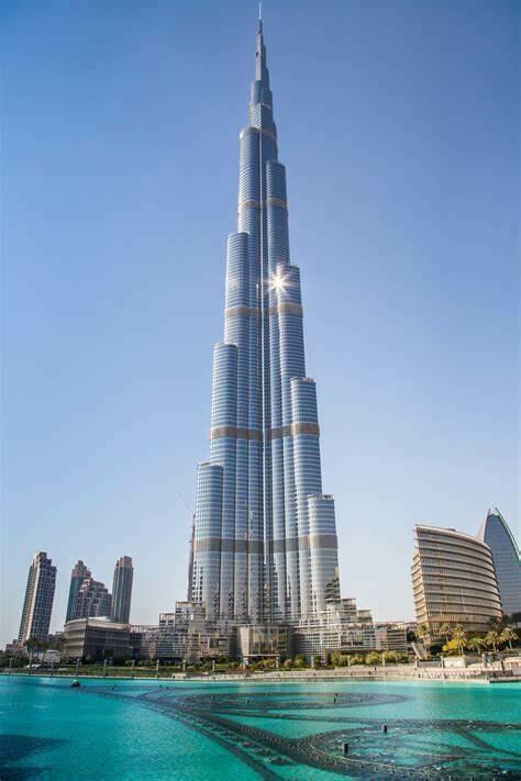 AT THE TOP BURJ KHALIFA 150 AED