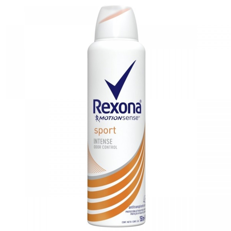 REXONA DES/AER F/ ANT/T SPORT X90G