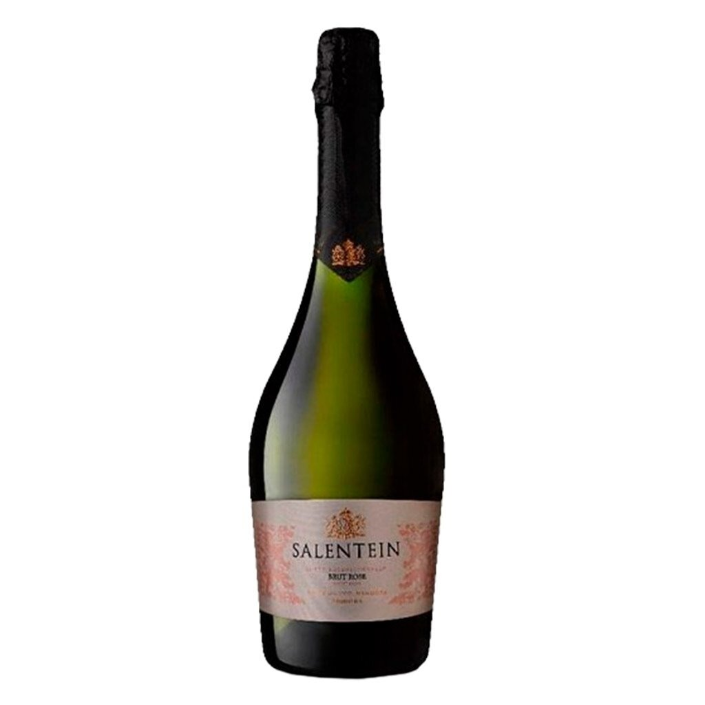 SALENTEIN BRUT ROSE x750cc
