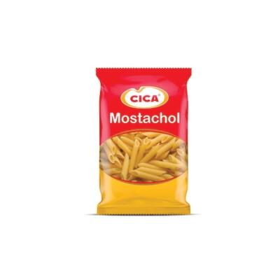 CICA FIDEOS MOSTACHOL x500grs