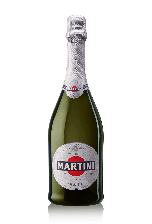 MARTINI ASTI x750cc
