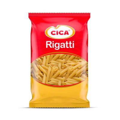 CICA FIDEOS RIGATTI x500grs