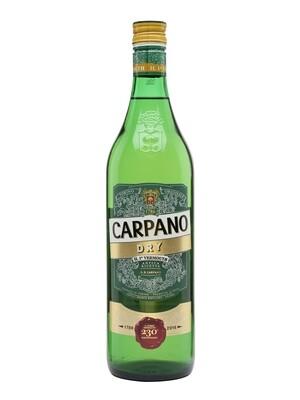 CARPANO DRY x950cc