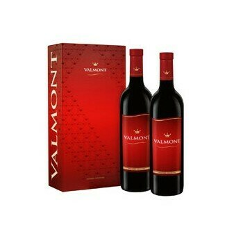 E. VALMONT TINTO TWIN PACK 2x750cc