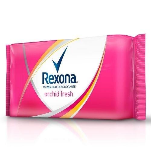 REXONA JAB ORCHID FRESH 3x125G