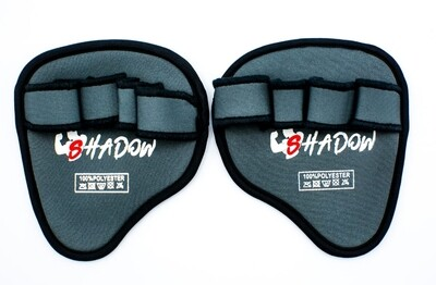 Shadow Grip Pad/ GYM Gloves