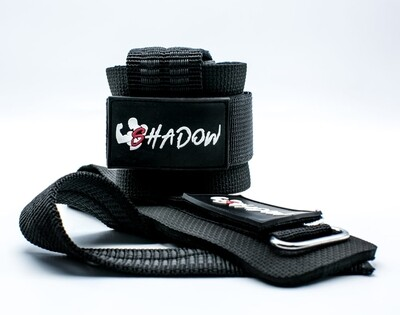 Shadow Loop Bands/Wrist Support