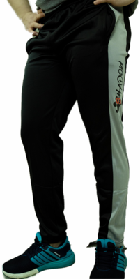 Shadow Jogging Pants
