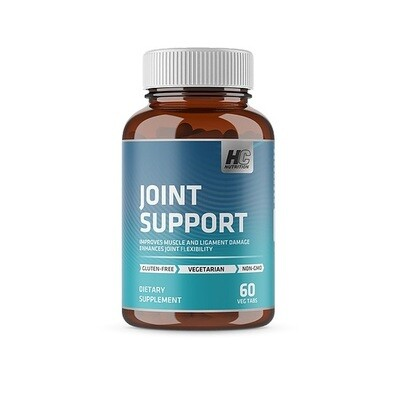 HC Nutrition Joint Support