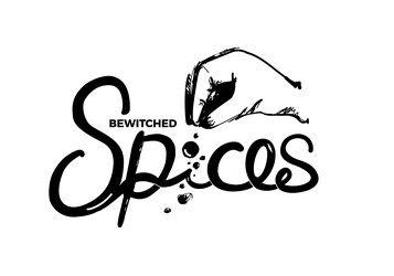 Bewitched Spices