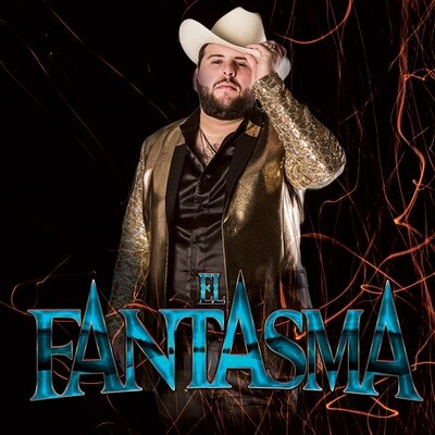 El Fantasma Digital Download