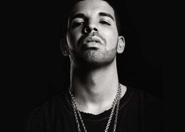 Drake 3.0 Digital Download