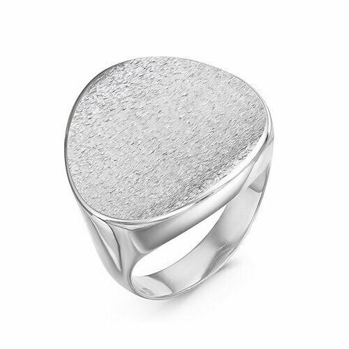 Кольцо с211818 Серебро 925