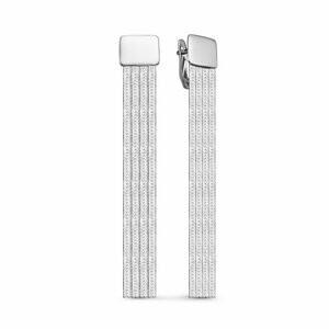 Серьги с221806 серебро 925