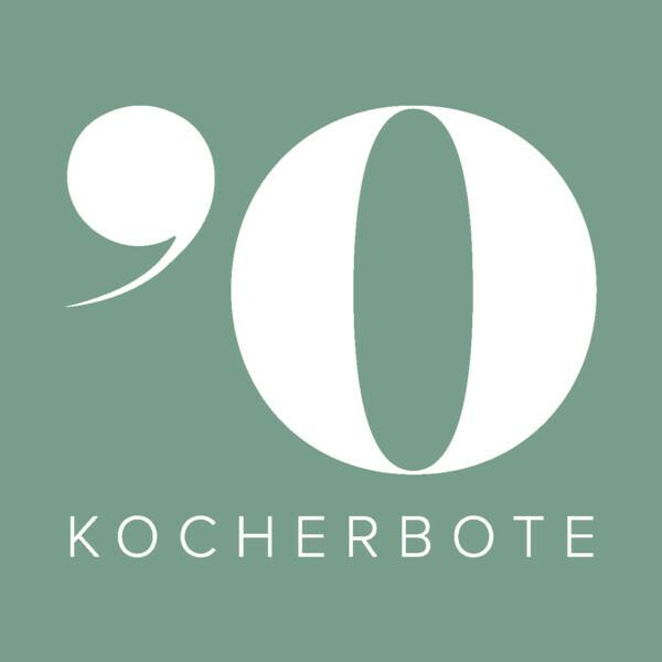 Der Kocherbote - Regionaler Ostalb Lieferservice