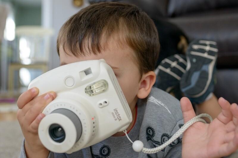 Tips & Tricks for Budding Photographers
