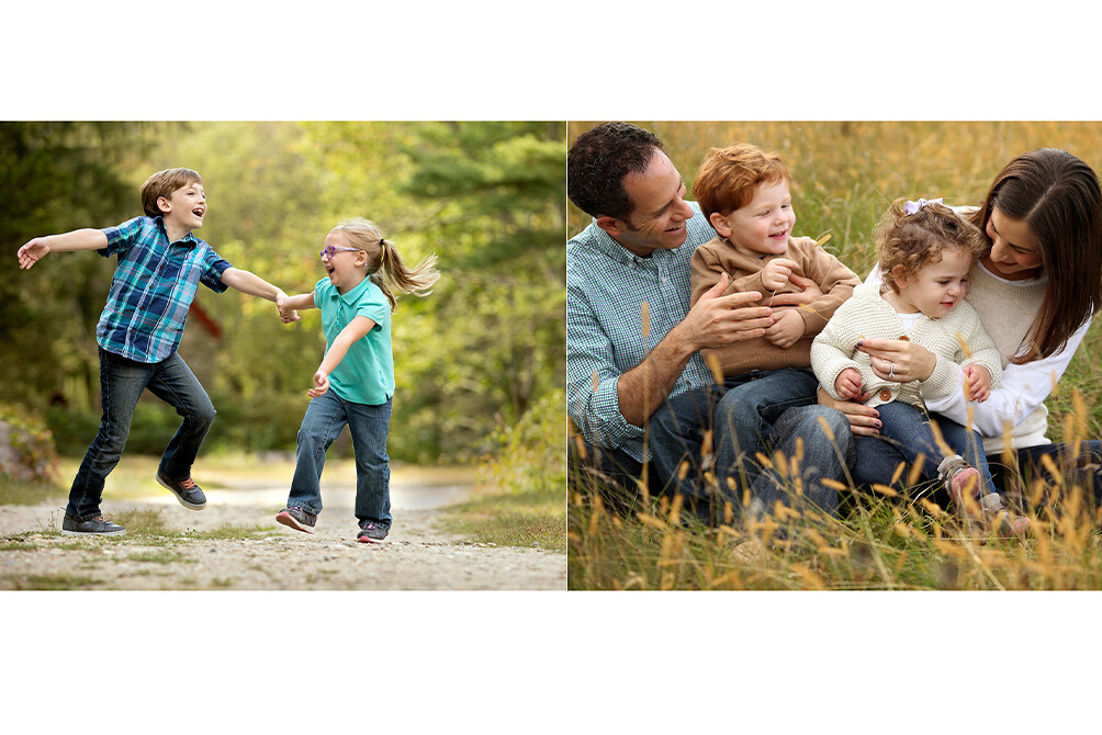 Special Guest Series- Storytelling Children and Family Photography with Paula Swift