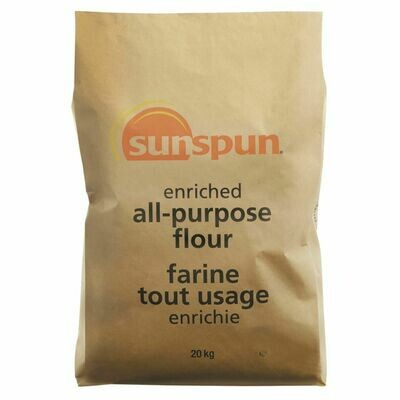 All Purpose Flour 20Kg
