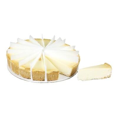 NY Cheese Cake 14Pc