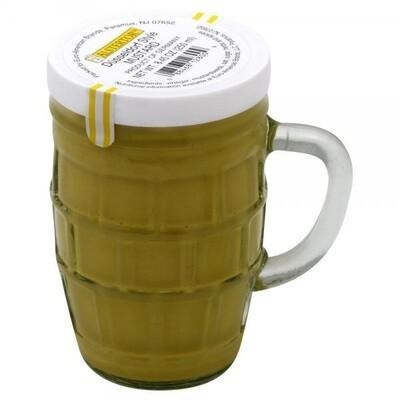 Beer Mug 250ml