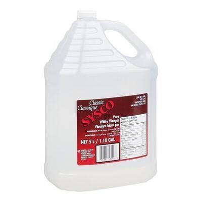 Vinegar 5Lt