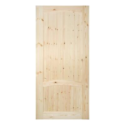 Дверь для бани и сауны, 70см*200см,Массив хвои