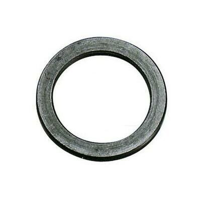 Кольцо-переходник для дисков отрезных 32мм/20мм