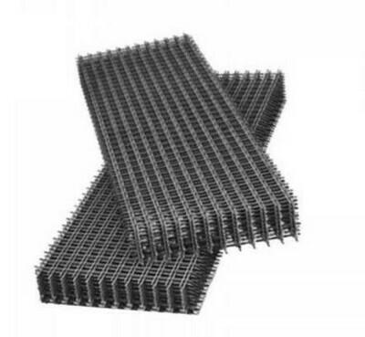 Сетка кладочная  50мм*50мм (1м*2м D=3мм)