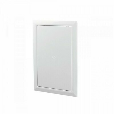 Дверца Д100мм*100мм