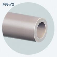 ППР Труба D=20мм, 4 метра PN20