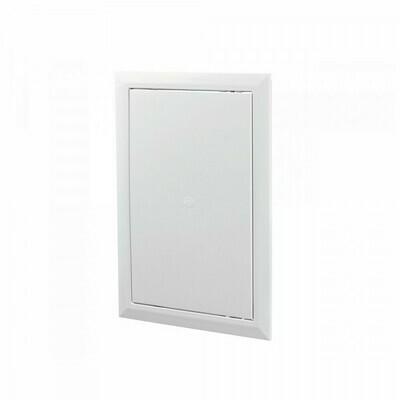 Дверца Д150мм*200мм, белая